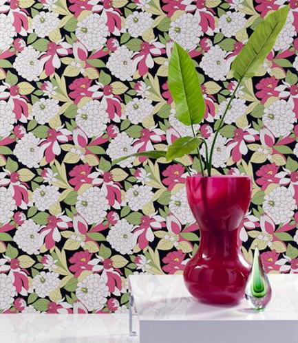In Full Bloom Decoratorsbest Blog