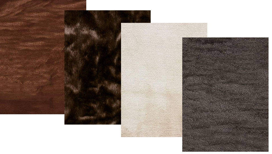 Fall Fabric Trends In The Home Decoratorsbest Blog