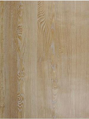 Faux Bois Wallpaper design trend: faux bois | decoratorsbest blog