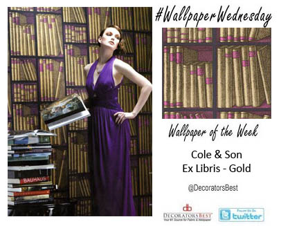 gold wallpaper wall coverings