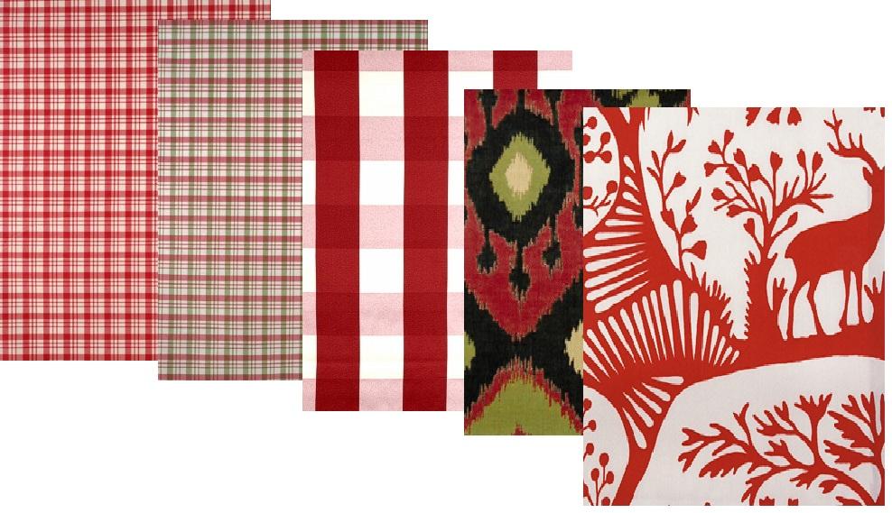 Holiday Decor Ideas Decoratorsbest Blog