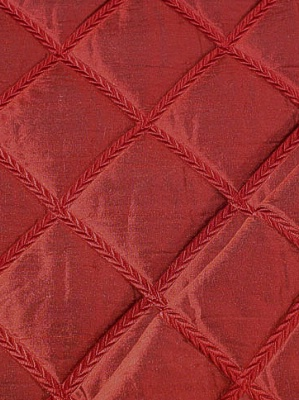 B. Berger 8510 - CURRANT QUILT at DecoratorsBest