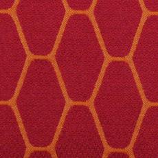 Duralee Fabric - 15130 - Raspberry at DecoratorsBest