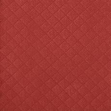 Duralee Fabric - 15331 - Rose