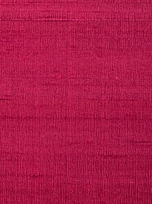 Fabricut Fabric - Luxury Silk - Grenadine at DecoratorsBest