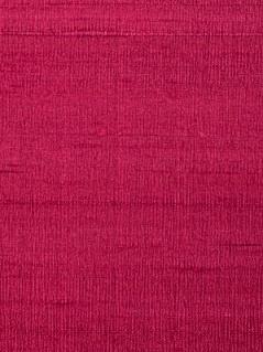 Fabricut Fabric - Luxury Silk - Grenadine at DecoratorsBest