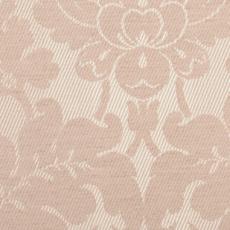 Highland Court Fabric -  190104H - Blush at DecoratorsBest