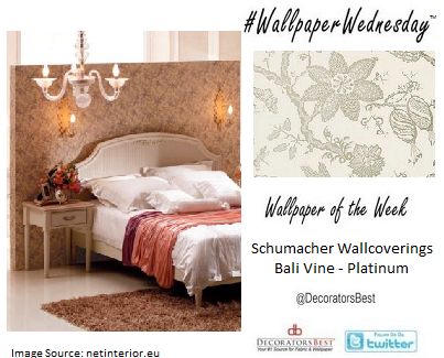 2.6 WW Bali Vine Platinum - Romantic Bedrooms