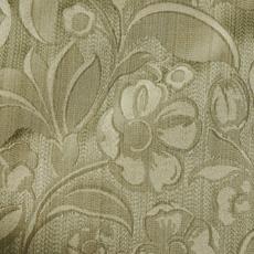 Duralee Fabric - 31883 - Celery at DecoratorsBest