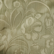 Duralee Fabric - 31883 - Celery at DecoratorsBest
