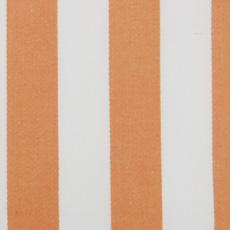 Duralee Fabrics 32081-35 Tangerine