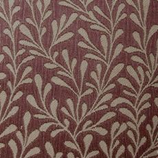Duralee Fabric - 32120 - Amethyst at DecoratorsBest