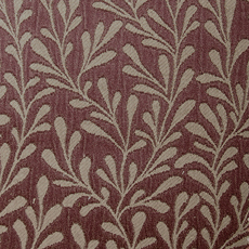 Duralee Fabric - 32120 - Amethyst at DecoratorsBest