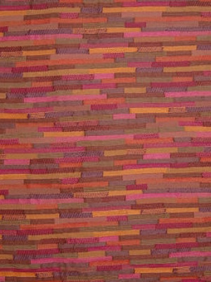 Greenhouse Fabric - 99324 - Cosmopolitan at DecoratorsBest