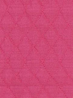 Robert Allen Silk Fabric - Ellie - Camilla