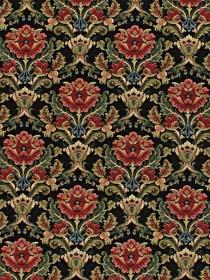 Robert Allen Fabric - Garden Beauty - Ivy at DecoratorsBest