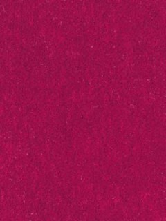 Beacon Hill Fabric Plush Mohair - Carmine at DecoratorsBest