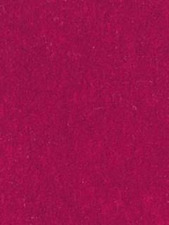 Beacon Hill Fabric Plush Mohair - Carmine at DecoratorsBest
