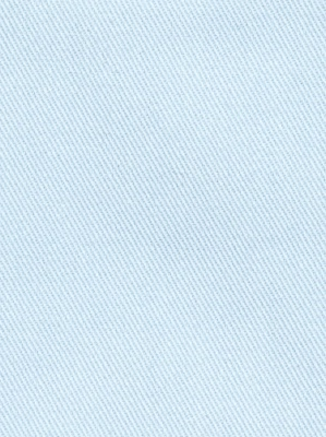 Fabricut Fabric Articulate Sky FbC 1501849 Light Blue