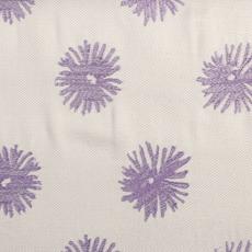 Pastel Duralee Fabrics 15361-43 Lavender