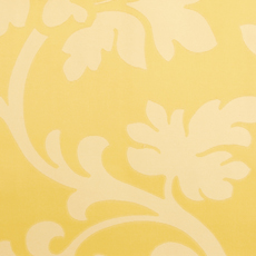 Duralee 15394-268 Canary Light Yellow Fabric