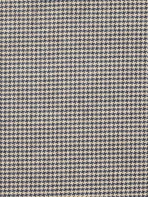 Kravet Fabric 27855-516 Black and White
