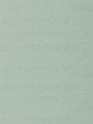 Kravet 27909-325 Outdoor Upholstery Fabric Seafoam Green