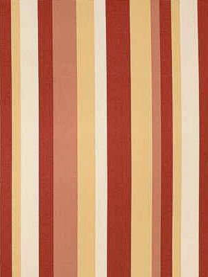 Kravet 28527-412 Seamless - Fruit Outdoor Upholstery Fabric