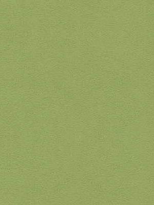 Kravet Fabric 30787-313 Pastel Green