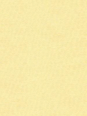 Kravet Hatteras Butter 32340-114 Pastel Yellow Linen Fabric