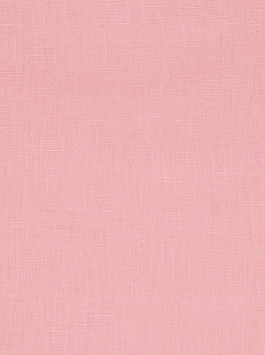 Fabricut Fabric Visitor Blush Light Pink3404310
