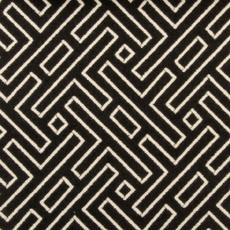 Duralee Fabric - 36136 - 295