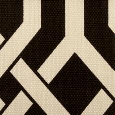 Duralee Fabric - 42131 - 101