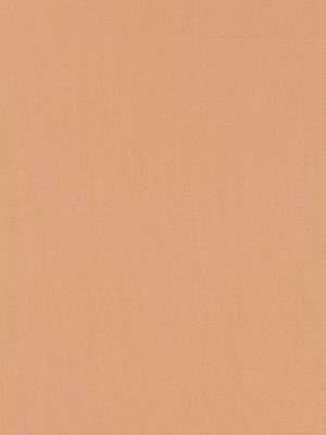 Schumacher Giordano Taffeta Cameo 63991 Pastel Orange Fabric