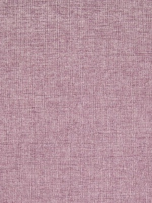 Pastel Purple Fabric Greenhouse 98606 Lavender