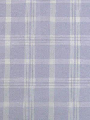 BBerger Sutton Plaid Collection 601141 Lavender