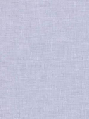 Clarke And Clarke Fabric Linoso Lavender F045320