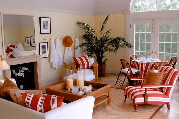 Decorators Best Outdoor Fabric Interior Design Home Decor Ideas