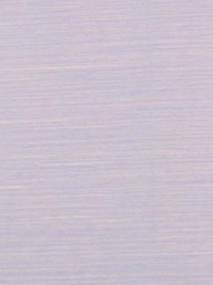 Duralee Eileen Kathryn Boyd Drapery Fabric 15396-43 Lavender