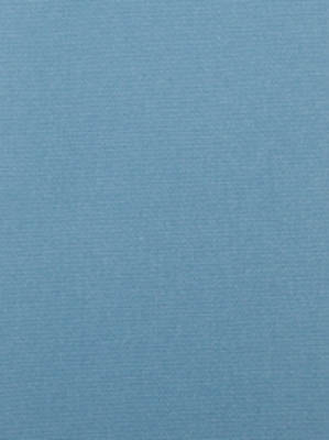 Duralee Sunbrella Indoor Outdoor Fabric 15358 19 Aqua