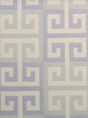 Eileen Kathryn Boyd Duralee Fabric 15364 241 Wisteria