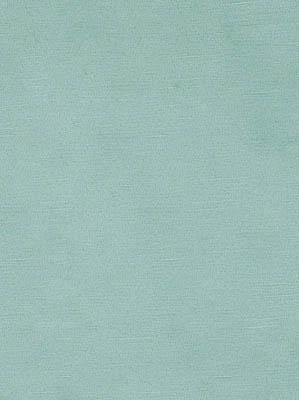 Fabricut Fabric Altima Aqua 2123957
