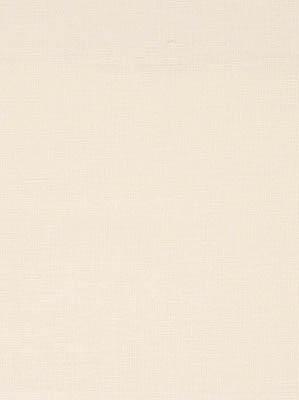Fabricut Linen Fabric Patron Cream 3403911