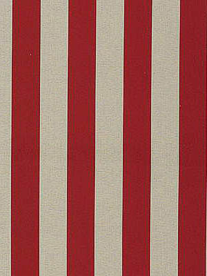 Kravet Outdoor Stripe Upholstery Fabric 25789 98