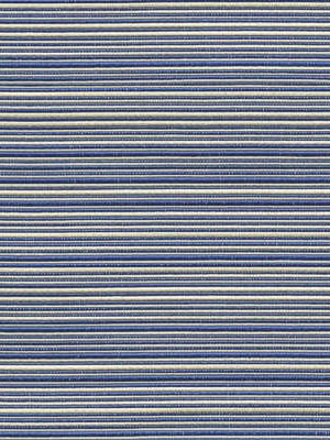 Kravet Soleil Collection Indoor Outdoor Fabric 30293 5