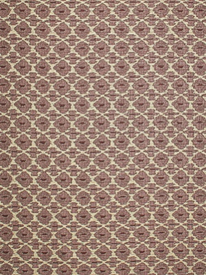 Pindler & Pindler Fabric Ikat Dot Orchid 2675
