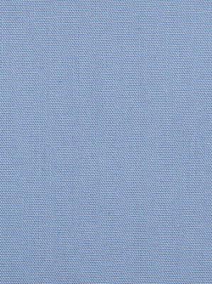 Pindler And Pindler Fabric Callahan 2381 Periwinkle