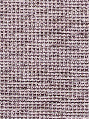 Robert Allen Upholstery Fabric Whitehurst Viola