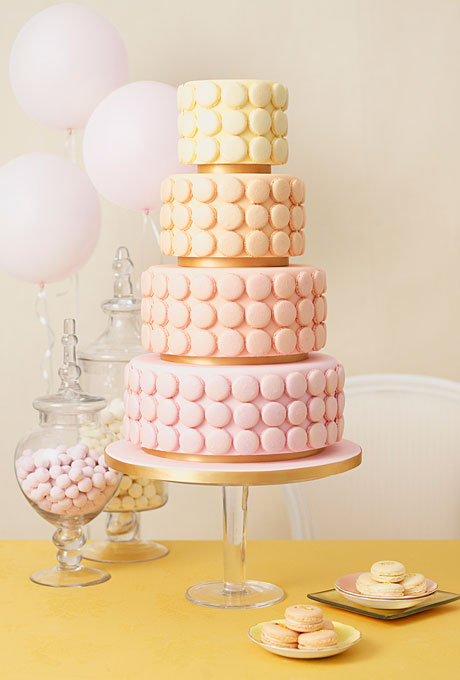 wedding-cake-photos-pastel-macaron-wedding-cake