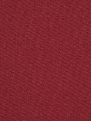 Beacon Hill Wool Sateen - Red Apple